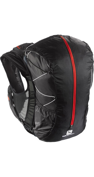 Salomon S-LAB Advanced Skin Peak Backpack